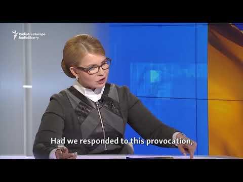 Trattamento di impotenza in recensioni Krasnodar