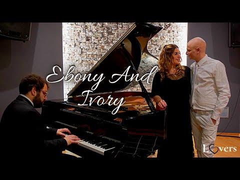 LOVERS (Alexander Bosco e Giulia Fagioli) Duo Acustico Roma Musiqua