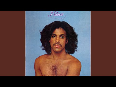 prince i wanna be your lover mp3 download