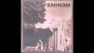 Eminem - Stan (Squeaky Clean Version)