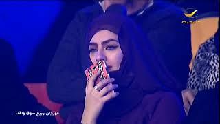 اغاني حصرية عبادي الجوهر عيونك اخر امالي عود ربيع سوق واقف 1435 YouTube تحميل MP3