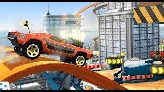 Juegos De Carros De Carreras Para Ninos 39 Videos De Autos O