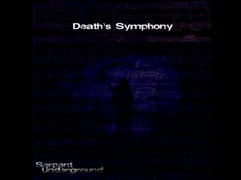 Death's Symphony