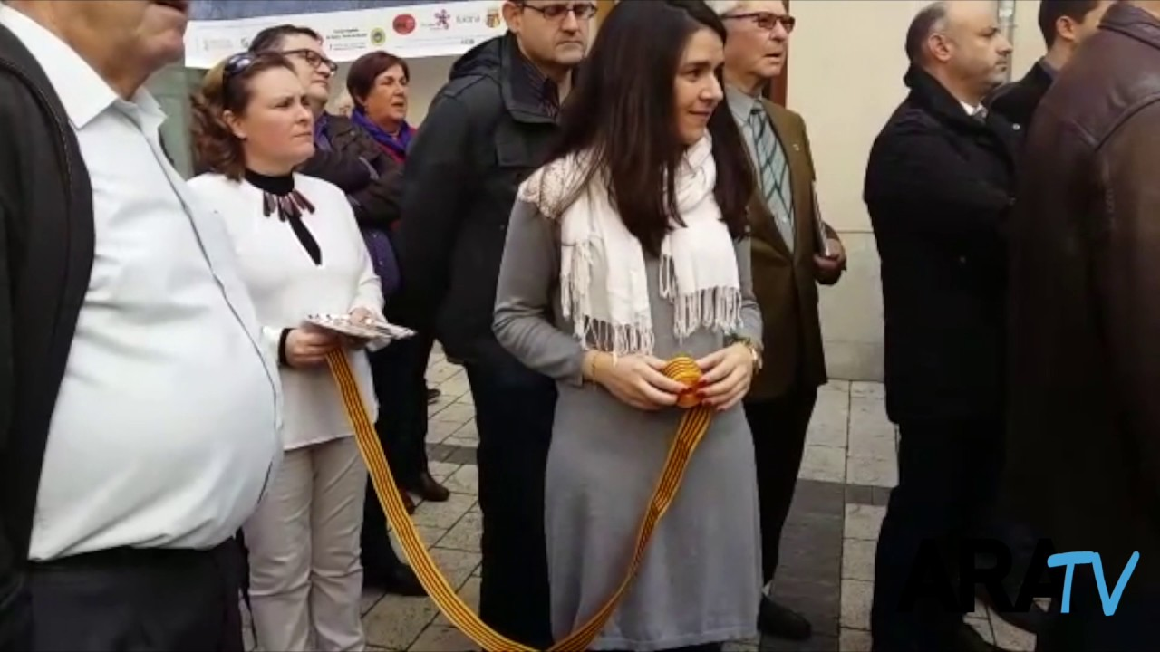 La Fira del torró de Xixona: La proposta més dolça fins al diumenge