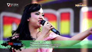 Tangis Kehidupan - New Pallapa Live ( PT. KAYU MANIS ) Krengseng - Siska Valentina