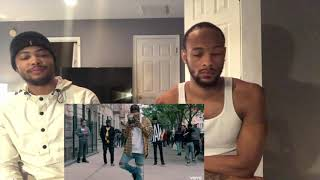 A$AP Rocky   Tony Tone (Official Video)