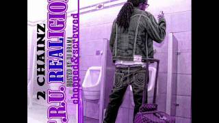 2 chainz tity boi riot chopped and screwed