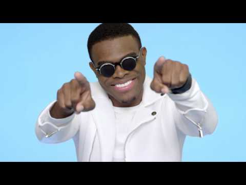 OMI - Drop in the ocean ft. AronChupa