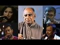 Aradhana Song By Many Sri Lankan Artists