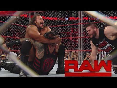 Download WWE RAW 19 September 2016 Full Show - WWE Monday Night Raw 9/19/16 Full Show This Week HD Mp4 3GP Video and MP3