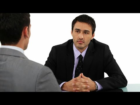 mp4 Counter Sales Interview Questions And Answers, download Counter Sales Interview Questions And Answers video klip Counter Sales Interview Questions And Answers