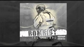 20 - 2pac Let Them Thangs Go (Dj Blast1 Remix) - Bomb1st