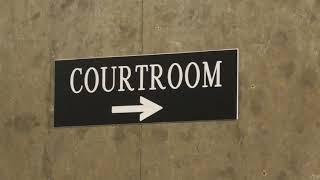 Northeast Arkansas courts announce re-opening