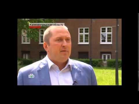О положительном опыте капремонта в Башкирии рассказал телеканал НТВ