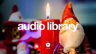 Jingle Bell Mp3 Song Free Download Masstamilan - 最新のmp3 2020をダウンロード