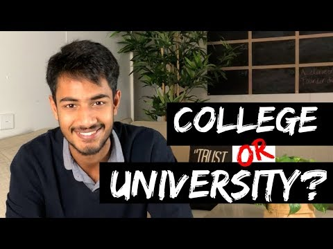 mp4 College In Melbourne, download College In Melbourne video klip College In Melbourne
