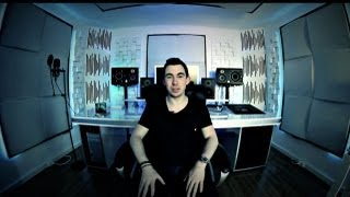 Hardwell Q&A // New Announcement #hardwellQA