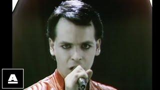 1980 Top Songs - Huzzaz Music Videos