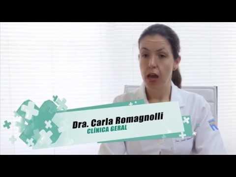 Crise hipertensiva e magnésio