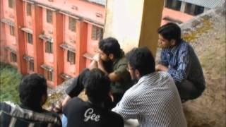 Evanescence - Malayalam Short Film