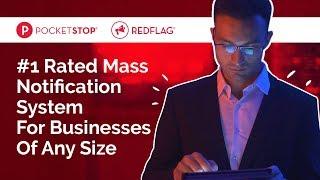 RedFlag video