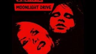 Blondie - Moonlight Drive (The Doors) 1977