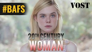 Trailer of 20th Century Women (2016)