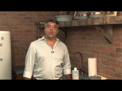 How To Care, Maintain And Clean Soapstone Countertops Mp3