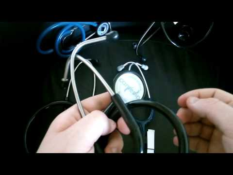 Hypertension bei älteren Menschen Treatment