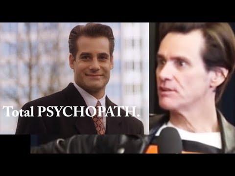 Just News - Blackchild Reupload - Jim Carrey: Nothing