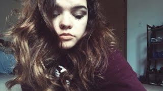 My Anthem - RIP Christina Grimmie