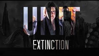 UNIT : Extinction - 2015