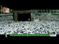 Video for قناة الرياضية
