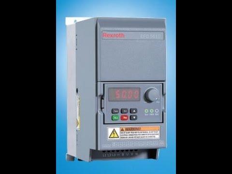 Tangxi Unidad VFD monof/ásica Inversor VFD Variador de frecuencia Controlador PWM VFD 4KW AC220V 20A para Motor de husillo trif/ásico VFD-4KW