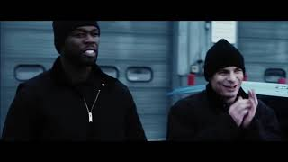 50 Cent   You Should Be Dead   Music Video HD