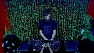 Adrian Castellon - Live @ The Studio, WatchTheDJ #03 2019