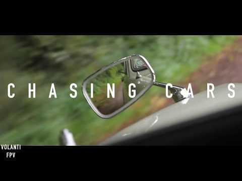 fpv-16-chasing-cars