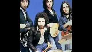 10CC _ Good Morning Judge (HQ widestereo).wmv