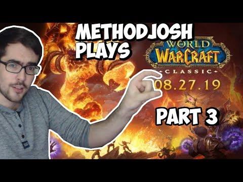 Methodjosh Twitch