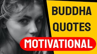 Work Hard Quotes For Success | Powerful Buddha Quotes That Can Change Your Life Part153
