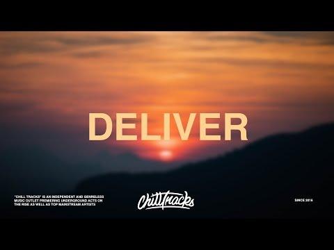 Justin Starling – Deliver