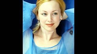 Tara MacLean - Silence [1996] ALBUM SAMPLER !!!