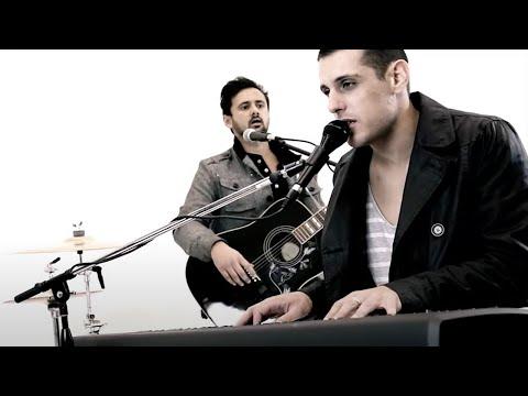 Counting Stars - OneRepublic (Daluz cover)