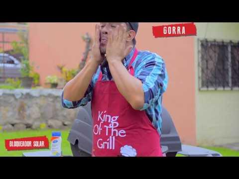 MD&SM5.4 Finalista Los Anfitriones – Supermercados La Colonia – BBDO #LatamDigital V Premios