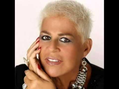 Maria Martha Serra Lima - Amor secreto