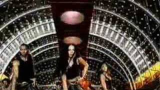 Aaliyah - I Gotcha Back