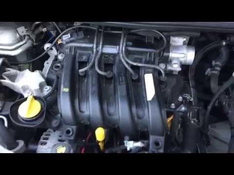 Mercedes waneo 1.6 Benzin