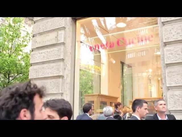 Veneta Cucine A Prezzi Outlet 50 60 70 Negozi Ufficiali
