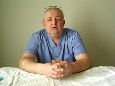 Причины появления бородавок на голове, их виды и лечение