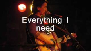 <b>Melissa Ferrick</b>  Everything I Need
